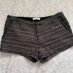 Pull Bear shorts st.36