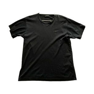 Säljer en Acne tröja i Small, Säljer för 450kr