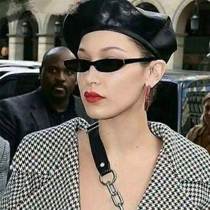 Smala solglasögon från märket Subdued 🤩 I toppenskick! Frakt ingår i priset🌟