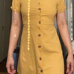 Summer dress 99kr ink frakt!!!