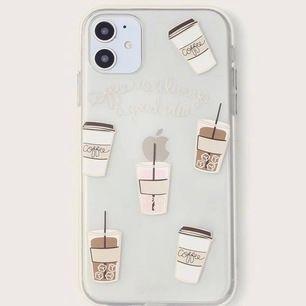 Gulligt skal till iPhone 11 PRO helt nytt i förpackning