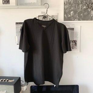 Jättefin vintage tröja, Size xl! Frakt 44:-