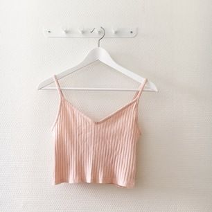 Rosa linne / magtröja 🌸