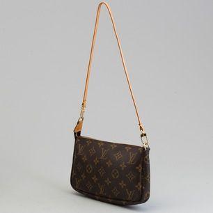 Någon som säljer denna väskan?!