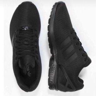 Adidas flux, storlek 37,5 (nypris 847kr)