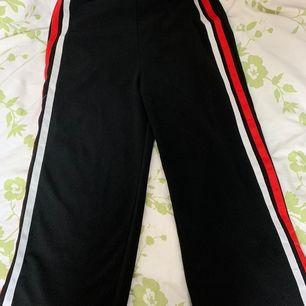 Goof comfortable pants