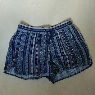 Fina shorts, nya inte använda.