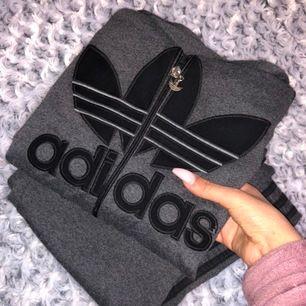 Adidas set som ny!